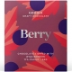 Berry Bar by Goodio