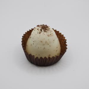 Cookies n Cream Truffle