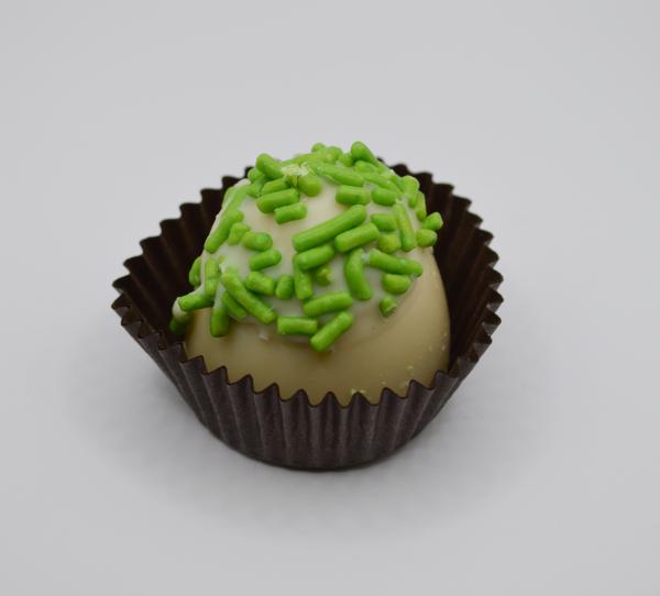 Lime Truffle