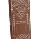 The Nib Bar by Ritual Chocolate