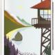 Oregon Sea Salt Bar