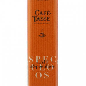 Lait Speculoos Bar by Cafe-Tasse