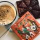 Beer vs. Cocoa by Rozsavolgyi Csokolade