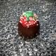 Strawberry Truffle