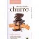 Cheeky Churro by Chuao