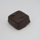 Dark Chocolate Caramel