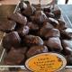 Dark Chocolate Seafoam