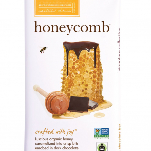 Honeycomb by Chuao