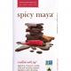 Spicy Maya by Chuao