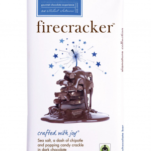 Firecracker by Chuao