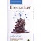 Firecracker by Chuao