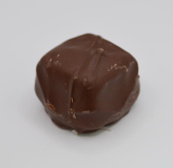 Sugar free Milk Chocolate Caramel