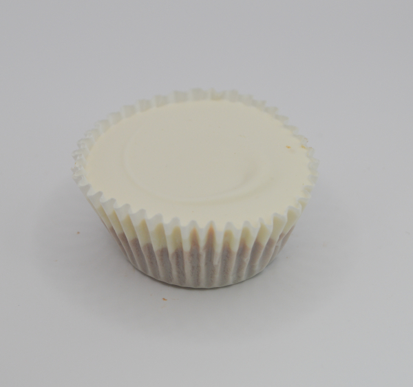 White Peanut Butter Cup
